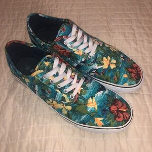 Other - US Sports beach slip on sneakers